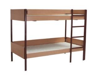 patrová postel na koleje (internát)