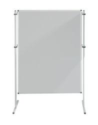 L tabulový modul, bez T-stojanu