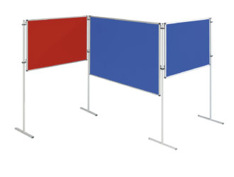 Modulární tabule, set 1