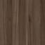 508 lyonský ořech