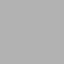 621 popelavě šedá