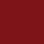 667 červená